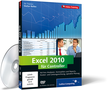 Zum Video-Training Excel 2010 f�r Controller