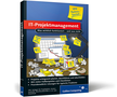 Zum Buch IT-Projektmanagement