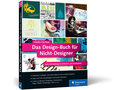 Das Design-Buch fr Nicht-Designer