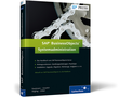 Zum Buch SAP BusinessObjects � Systemadministration