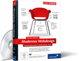 Zum Buch Modernes Webdesign