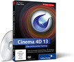 Zum Video-Training Cinema 4D 13
