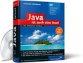 Zum &lt;openbook&gt; Java ist auch eine Insel