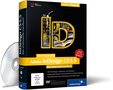 Zum Buch Adobe InDesign CS5.5