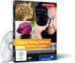 Zum Video-Training Digital fotografieren mit Pavel Kaplun