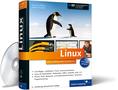 Zum <openbook> Linux