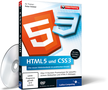 Zum Video-Training HTML5 und CSS3