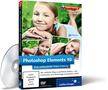 Zum Video-Training Photoshop Elements 10