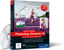 Titel: Photoshop Elements 10