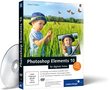Zum Buch Photoshop Elements 10 f�r digitale Fotos