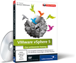 Zum Video-Training VMware vSphere 5