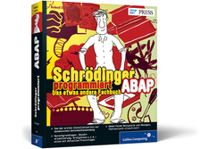 Schrdinger programmiert ABAP