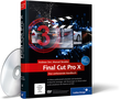 Zum Buch Final Cut Pro X