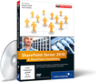 Zur CD/DVD SharePoint Server 2010 & SharePoint Foundation 2010