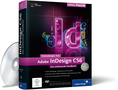 Zum Buch Adobe InDesign CS6