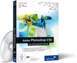 Zum Buch Adobe Photoshop CS6