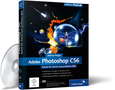 Zur�ck zu Adobe Photoshop CS6