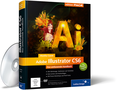 Zum Buch Adobe Illustrator CS6