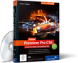 Zum Buch Adobe Premiere Pro CS6