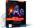 Zum Buch Adobe After Effects CS6