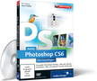 Zur CD/DVD Adobe Photoshop CS6 � Die Grundlagen