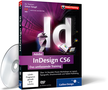 Zur CD/DVD Adobe InDesign CS6