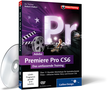 Zur CD/DVD Adobe Premiere Pro CS6