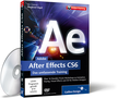 Zur CD/DVD Adobe After Effects CS6