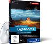 Zur CD/DVD Adobe Photoshop Lightroom 4