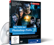 Zum Video-Training Die Tricks der Photoshop-Profis � Volume 3