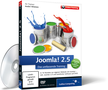 Zum Video-Training Joomla! 2.5