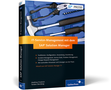 Zum Buch IT-Service-Management mit dem SAP Solution Manager