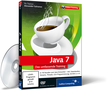 Zur CD/DVD Java 7