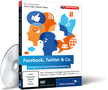 Zum Video-Training Facebook, Twitter & Co.