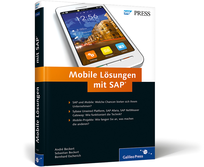 Mobile L�sungen mit SAP