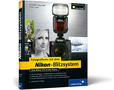 Zum Buch Fotografieren mit dem Nikon-Blitzsystem