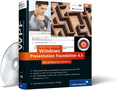 Zum Buch Windows Presentation Foundation 4.5