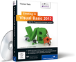 Zum &lt;openbook&gt; Einstieg in Visual Basic 2012