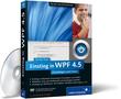Einstieg in WPF 4.5