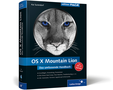 Zum Buch OS X 10.8 Mountain Lion