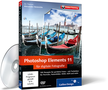 Zum Video-Training Photoshop Elements 11 f�r digitale Fotografie