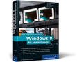 Zum Buch Windows 8 f�r Administratoren