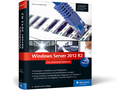 Zum Buch Windows Server 2012