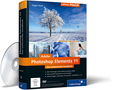 Zum Buch Adobe Photoshop Elements 11