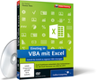 Zum Video-Training Einstieg in VBA mit Excel