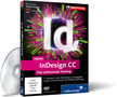 Zum Video-Training Adobe InDesign CC