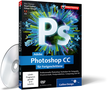 Zum Video-Training Adobe Photoshop CC f�r Fortgeschrittene
