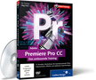 Zum Video-Training Adobe Premiere Pro CC