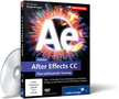 Zum Video-Training Adobe After Effects CC
