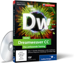 Zum Video-Training Adobe Dreamweaver CC